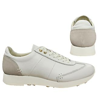 Asics Onitsuka Tiger Colesne RS Mens Unisex Trainers Off White DL7A0 0101 B104A