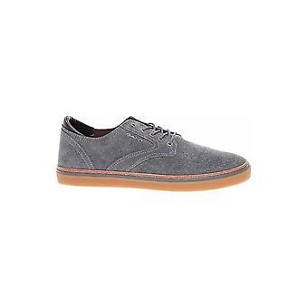 Gant Prepville 21633878G892 universel toute l'année chaussures homme