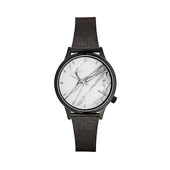 Komono women's watches - w2867