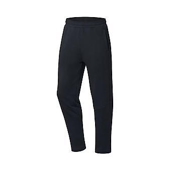 Men Comfort Regular Fit Sport Pants