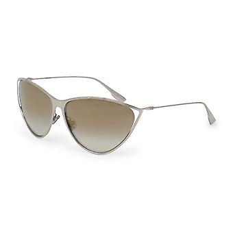 Dior - diornewmotard - women's sunglasses