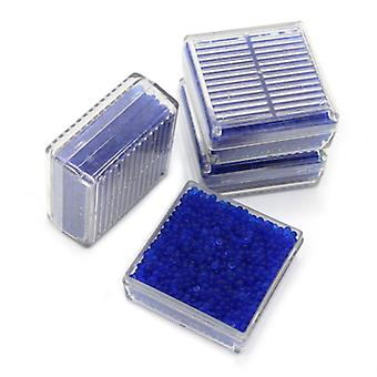 Reusable Moisture Absorb Beads Desiccant Moisture Proof Multifunction