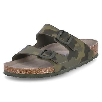 Birkenstock Arizona BS 1019597 universal Sommer Herren Schuhe