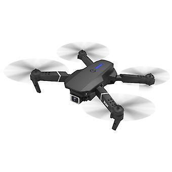 Folding Drone, Dual Camera, Uav Aerial Photography, Long Endurance, Quadcopter,