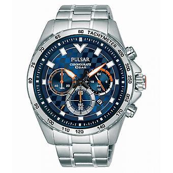 Pulsar Uhren PT3A55X1 Mann