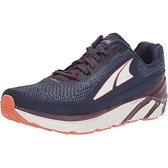 Altra mujeres Torin 4 peluches road running zapato