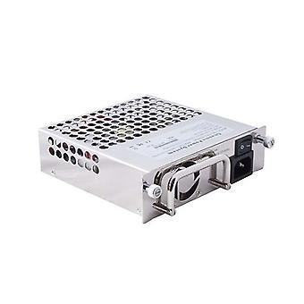 Alloy 48Vdc Power Supply Module