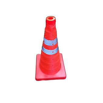 Reflective Safety Cone