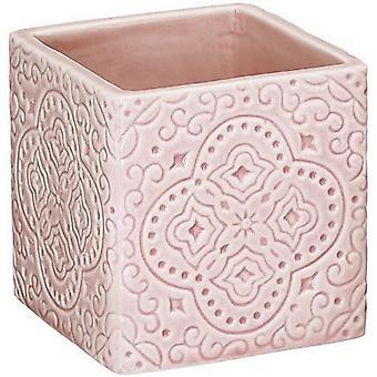 Terning Orient Bowl Cult Design