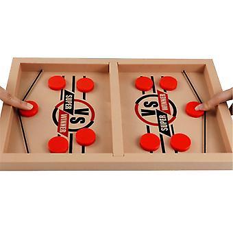 משחק בקצב מהיר, שולחן שולחן העבודה הקרב, לוח המנצח משחקים צעצועים שחמט אינטראקטיבי| אסטרטגיה משחקים