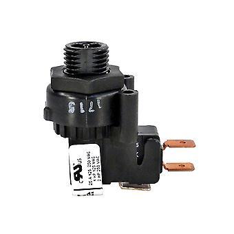Tecmark TBS302A Air Switch
