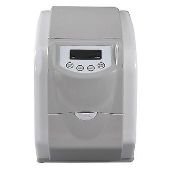 Wet Towel Dispensers, Wipes Machine, Adjustable Temperature, Humidity