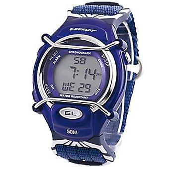 Dunlop watch dun-138-m03