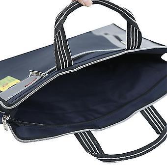 رجال جدد توثيق حقيبة يد حقيبة يد ES2691