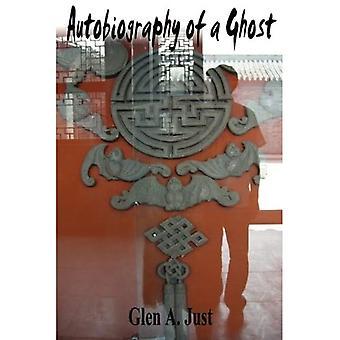 Autobiographie eines Geistes