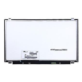 15,6-tommers led-skjerm for bærbar PC av høy kvalitet