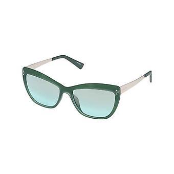 Ladies'Sunglasses Police S1971M56Z48X (ø 56 mm)