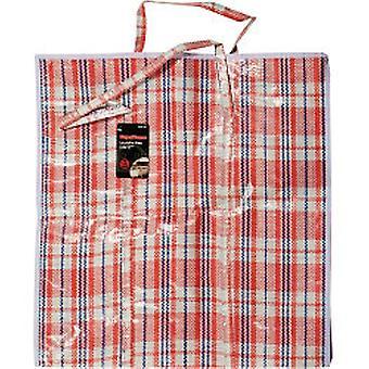 SupaHome Laundry Bag 50 x 35cm