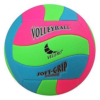 Volleyball Ball