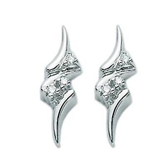 Miluna earrings erd1361