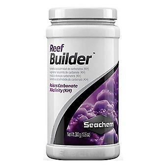 Seachem Reef Builder - 10,6 oz