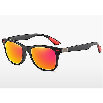 Gafas de sol unisex polarizadas para verano uv400(7)