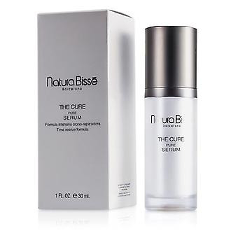 Natura Bisse Cure rena Serum - 30ml / 1oz