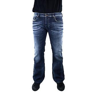 ديزل جينز زاثان ك 0885