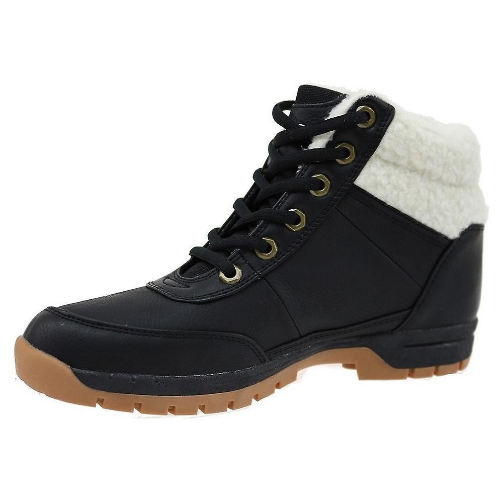 Kappa Bright Mid 260329t1143 Universal Winter Kids Shoes