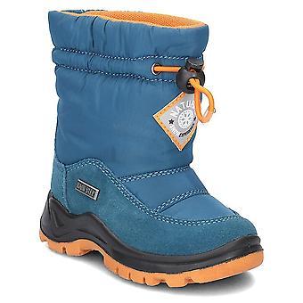Naturino Varna 0013001227019105 universal winter infants shoes