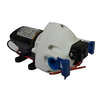 Flojet 12v 30psi 5.6lpm Water System Pump