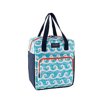 Navigate Aruba Family Cooler Backpack