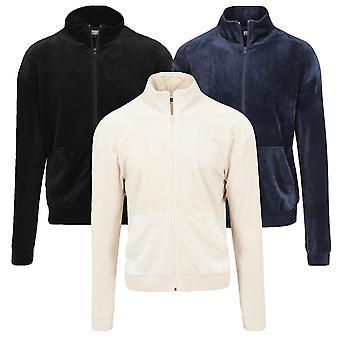 Цикл классики куртка бархат