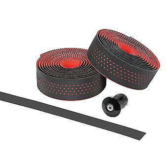 Ergotec San Remo handlebar tape (padded)