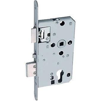 ABUS ABTS45551 automatische Türverriegelung
