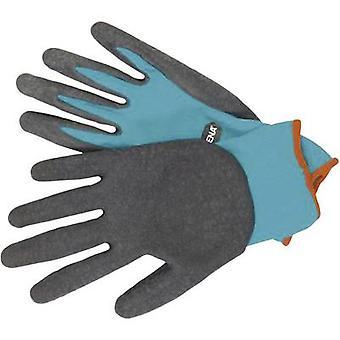 Cardigan Garden glove Size (gloves): 10, XL GARDENA jardin plantation 00208-20.000.00 1 Pair