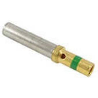 TE conectividad 0462-209-1631 bala conector único contacto conector serie (conectores): DT 1 PC