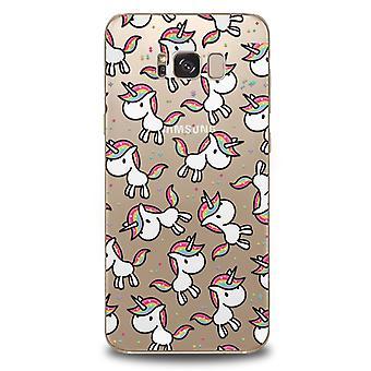 Unicorns - Samsung Galaxy S8