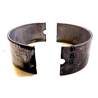 Michigan77 CB-745P Engine Connecting Rod Bearings CB745P (STD)