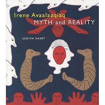 Irene Avaalaaqiaq: Myytti ja todellisuus