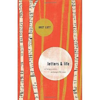 Briefe und Leben