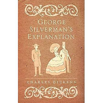George Silverman's Explanation (Alma Classics)