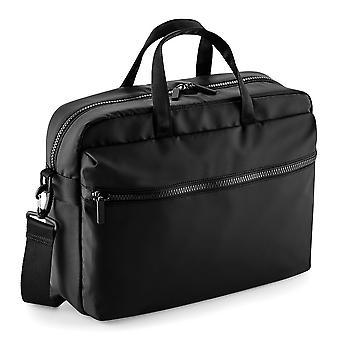 Quadra Tokyo Convertible Laptop Messenger Bag