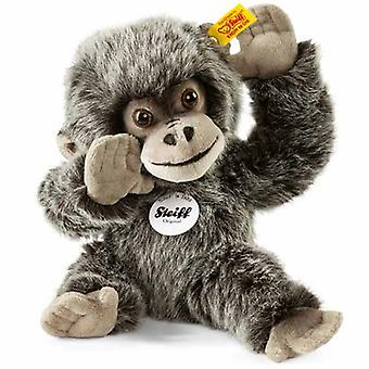 Steiff Gora Gorilla