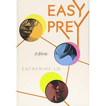 Easy Prey
