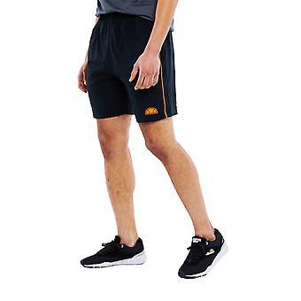 Ellesse men's shorts Pecora