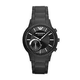 Smartwatch Emporio Armani Man ART3001