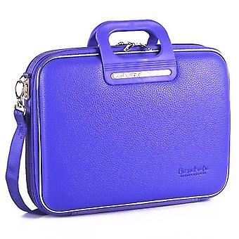 Bombata Bag Brera Overnight Briefcase by Fabio Guidoni