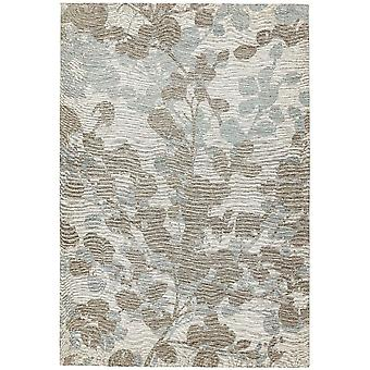 Shade Sh06 Rugs In Leaf Natural