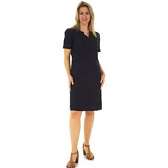 POMODORO Dress 81936 Navy